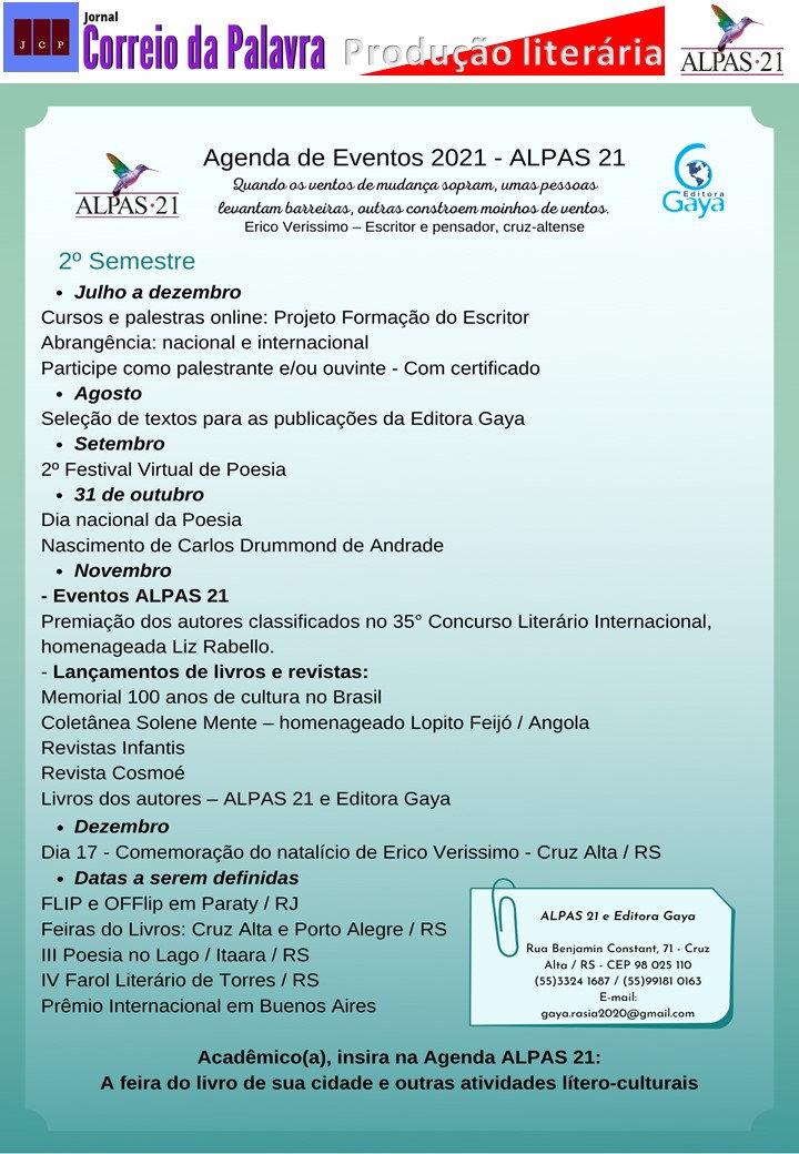 Slide26 (1).JPG