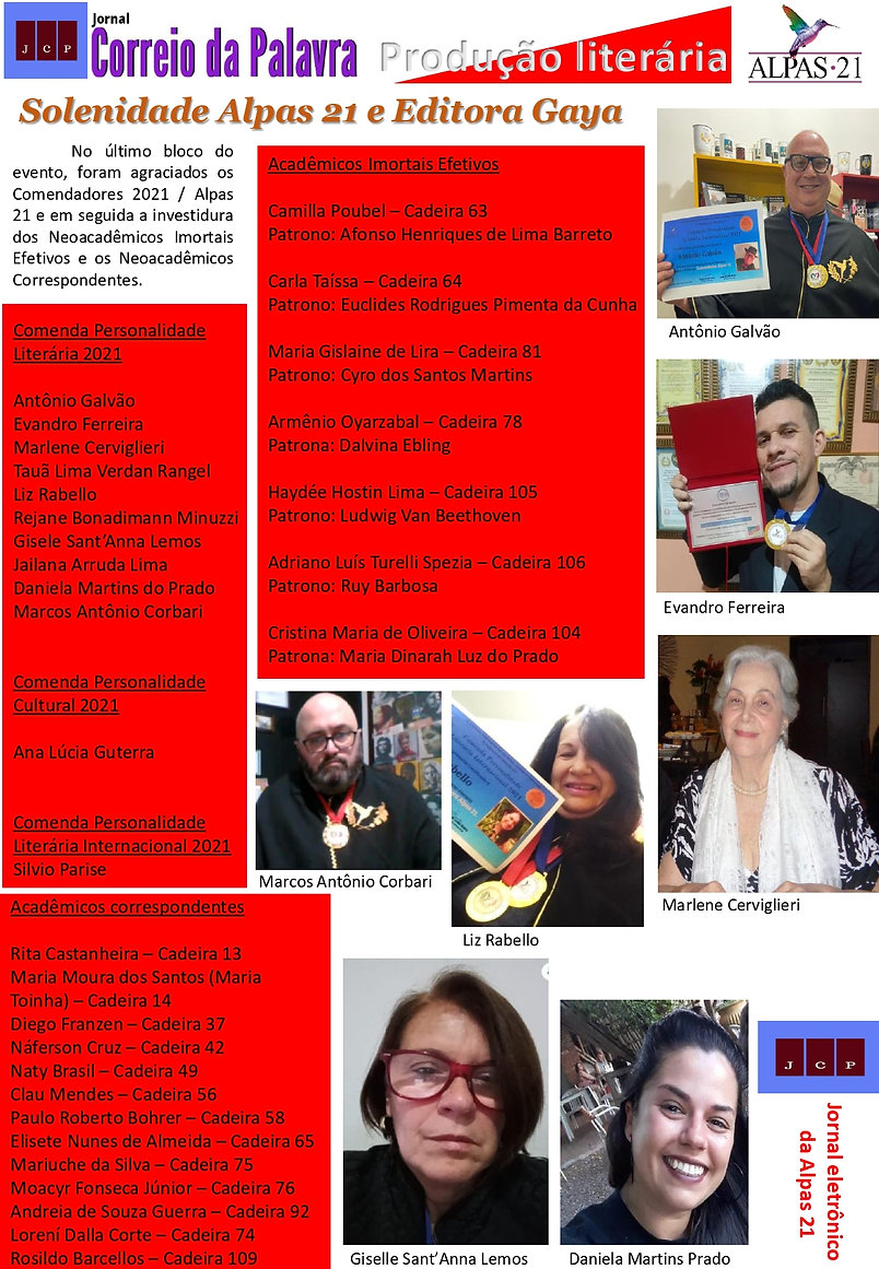 JCP Ed Julho 2021_page-0007.jpg