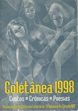 Coletânea 1998