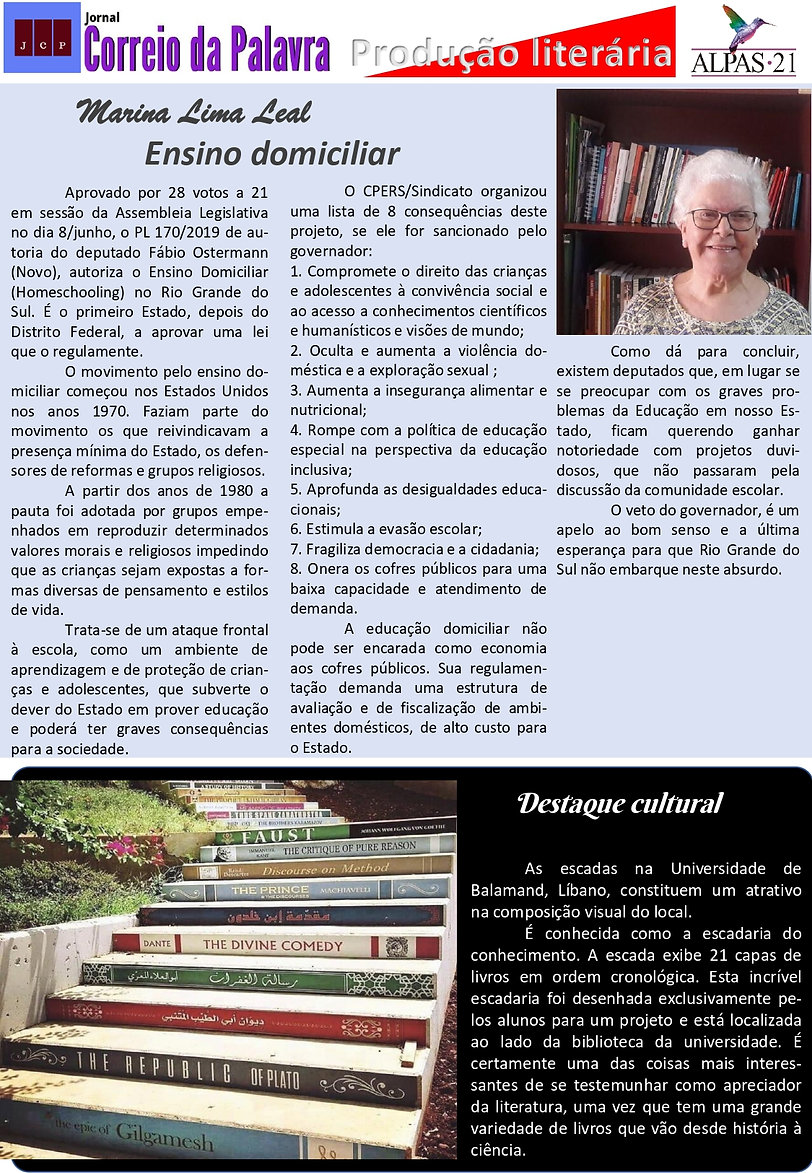 JCP Ed Julho 2021_page-0018.jpg