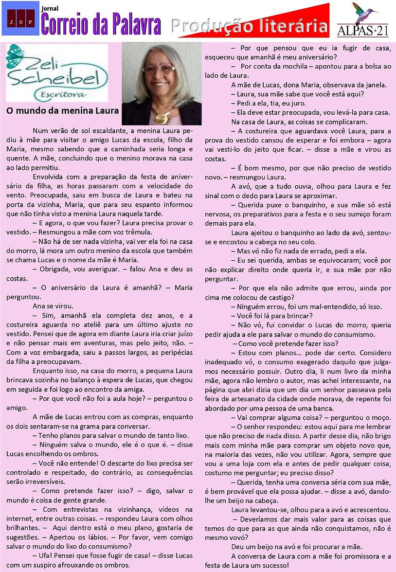 JCP Edição Agosto 2021_page-0012.jpg