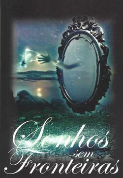 Coletânea Sonhos sem Fronteiras