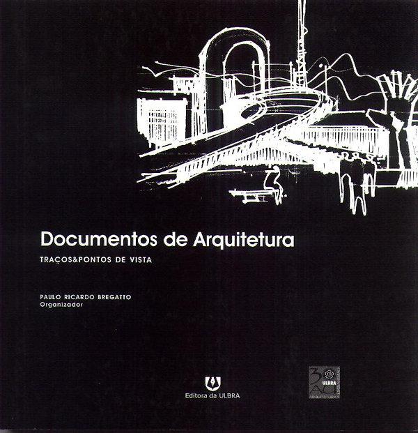 Livro Documentos de Arquitetura 2005 (1)