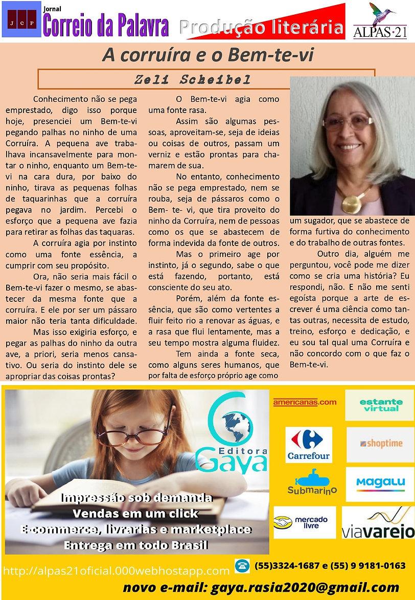 JCP MARÇO 2021_page-0011.jpg