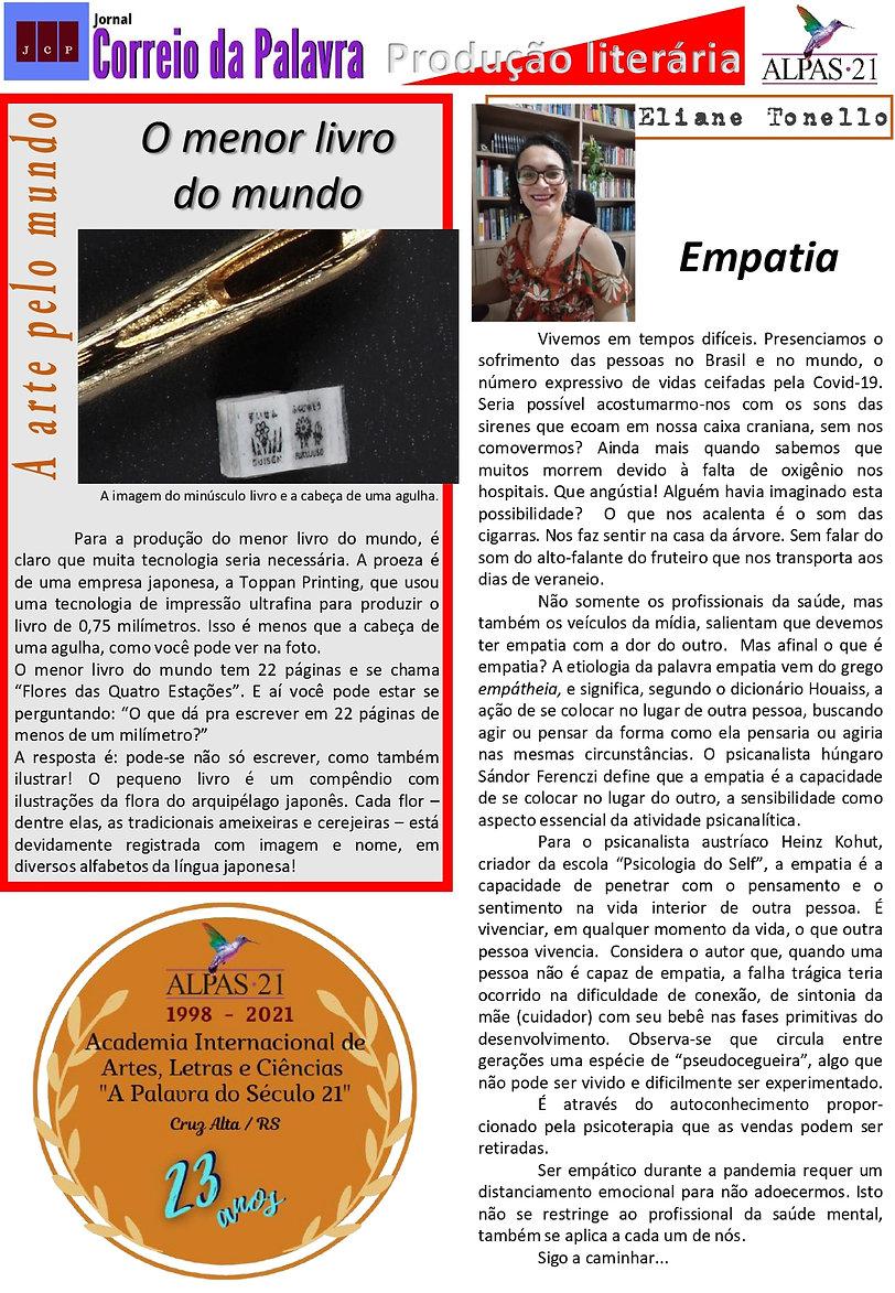 JCP MARÇO 2021_page-0014.jpg