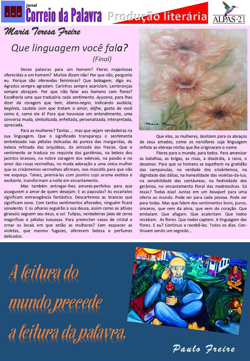 JCP Ed Julho 2021_page-0011.jpg