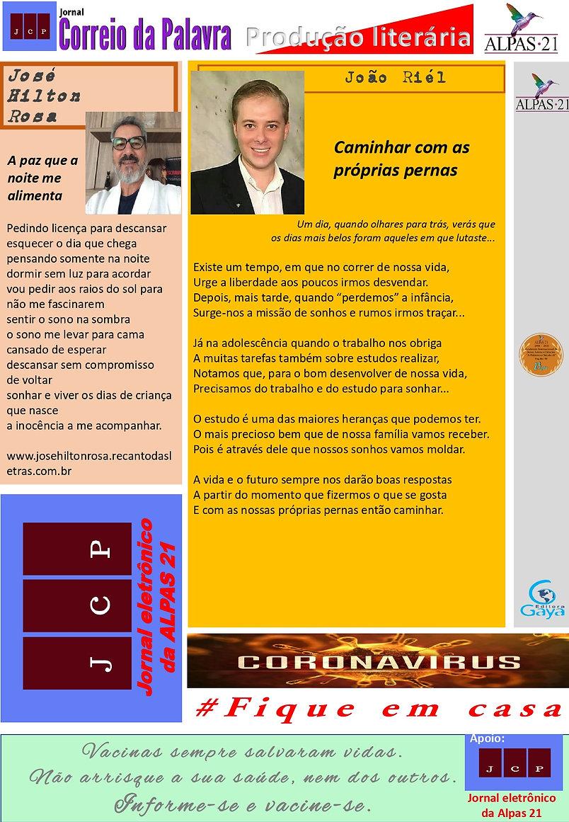 JCP MARÇO 2021_page-0008.jpg