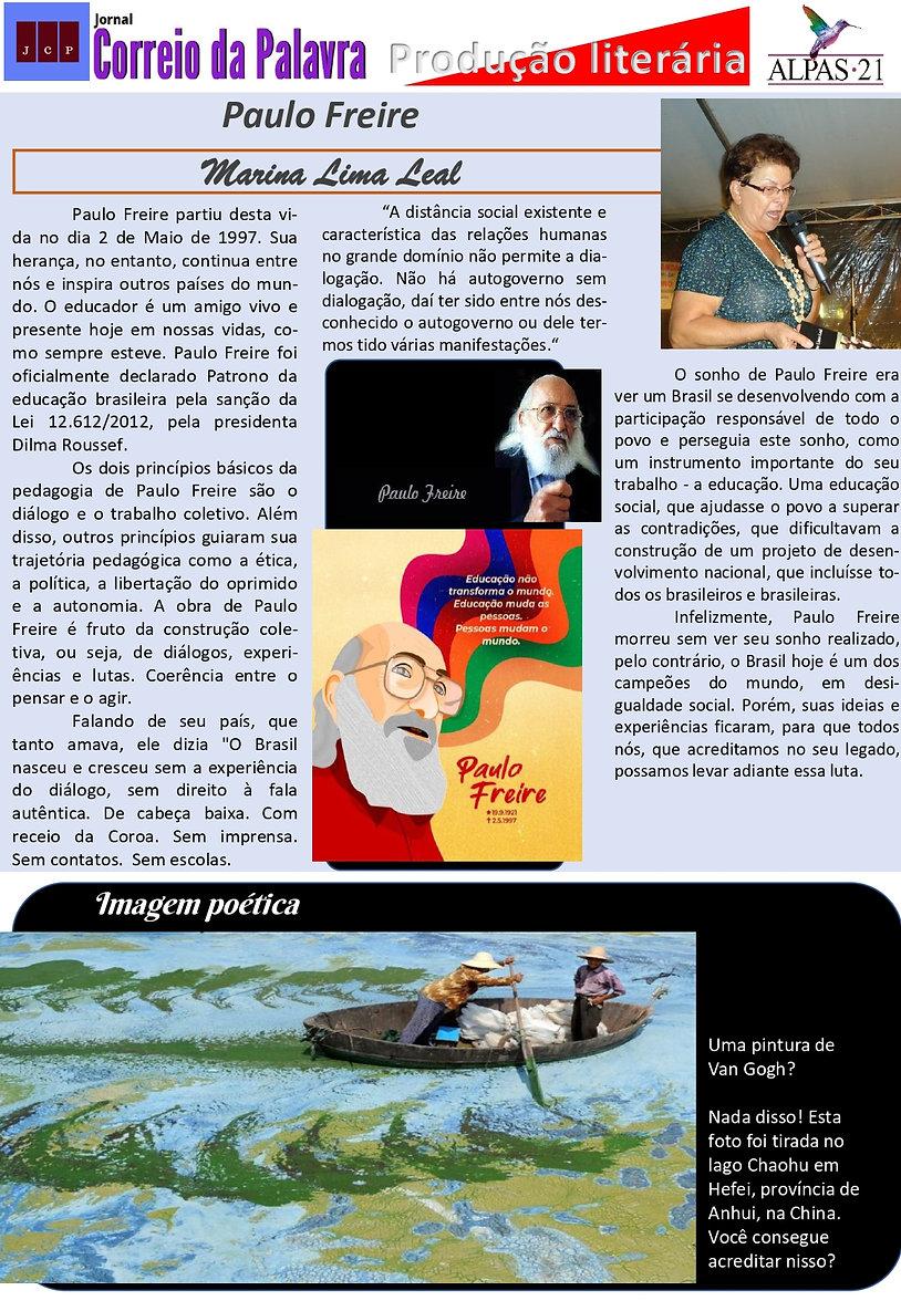 JCP MAIO 2021 atualizado_page-0014.jpg