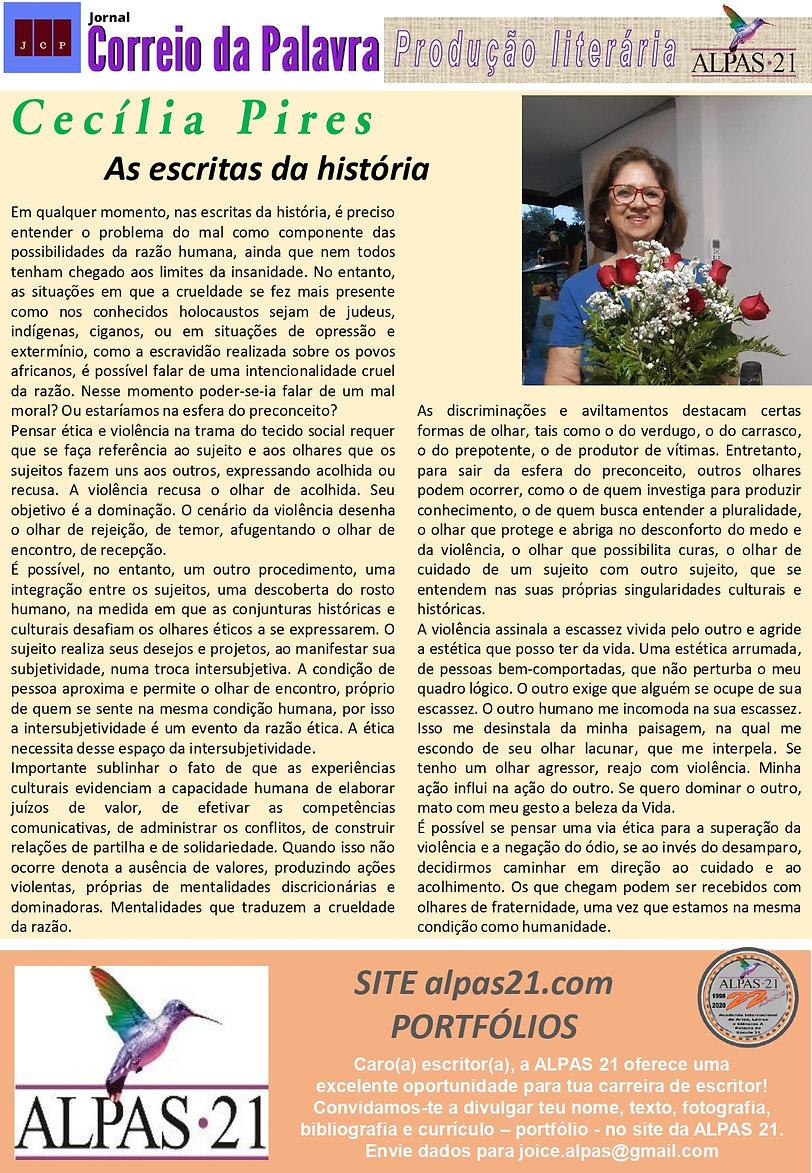 JCP NOV e DEZ 2020 (1)_page-0013.jpg