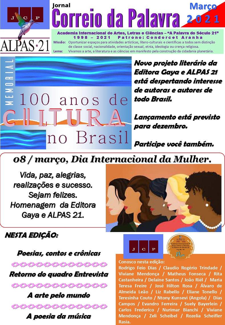 JCP MARÇO 2021_page-0001.jpg