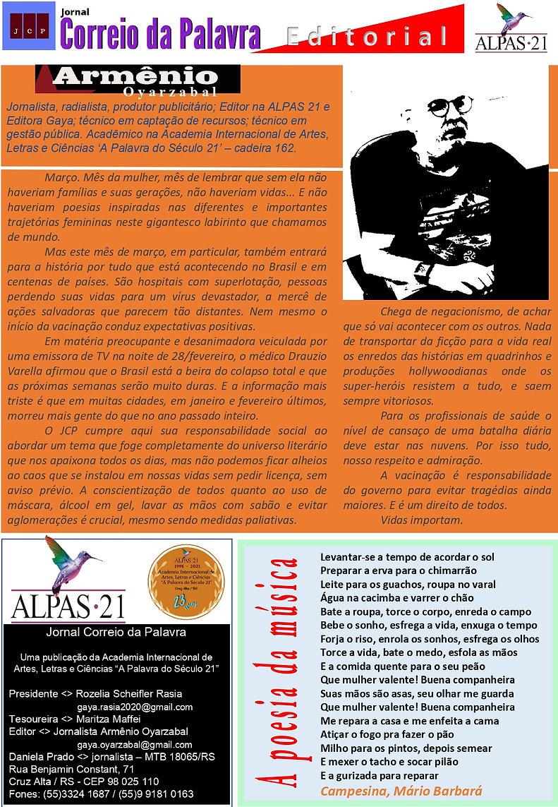 JCP MARÇO 2021_page-0002.jpg