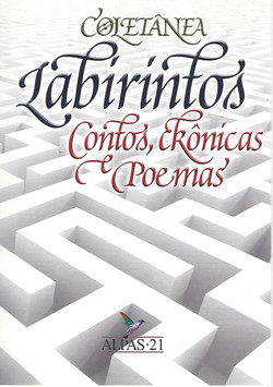 Coletânea Labirintos
