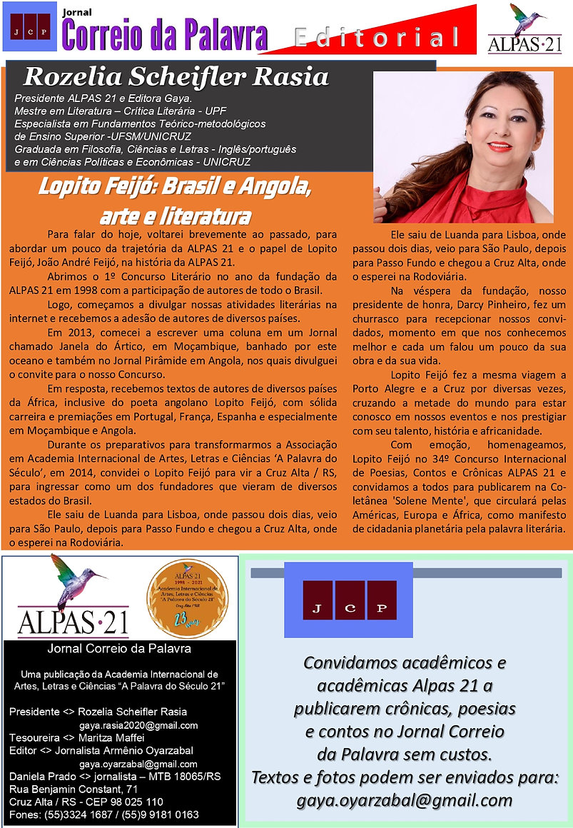 JCP EXTRA MAIO 2021_page-0002.jpg