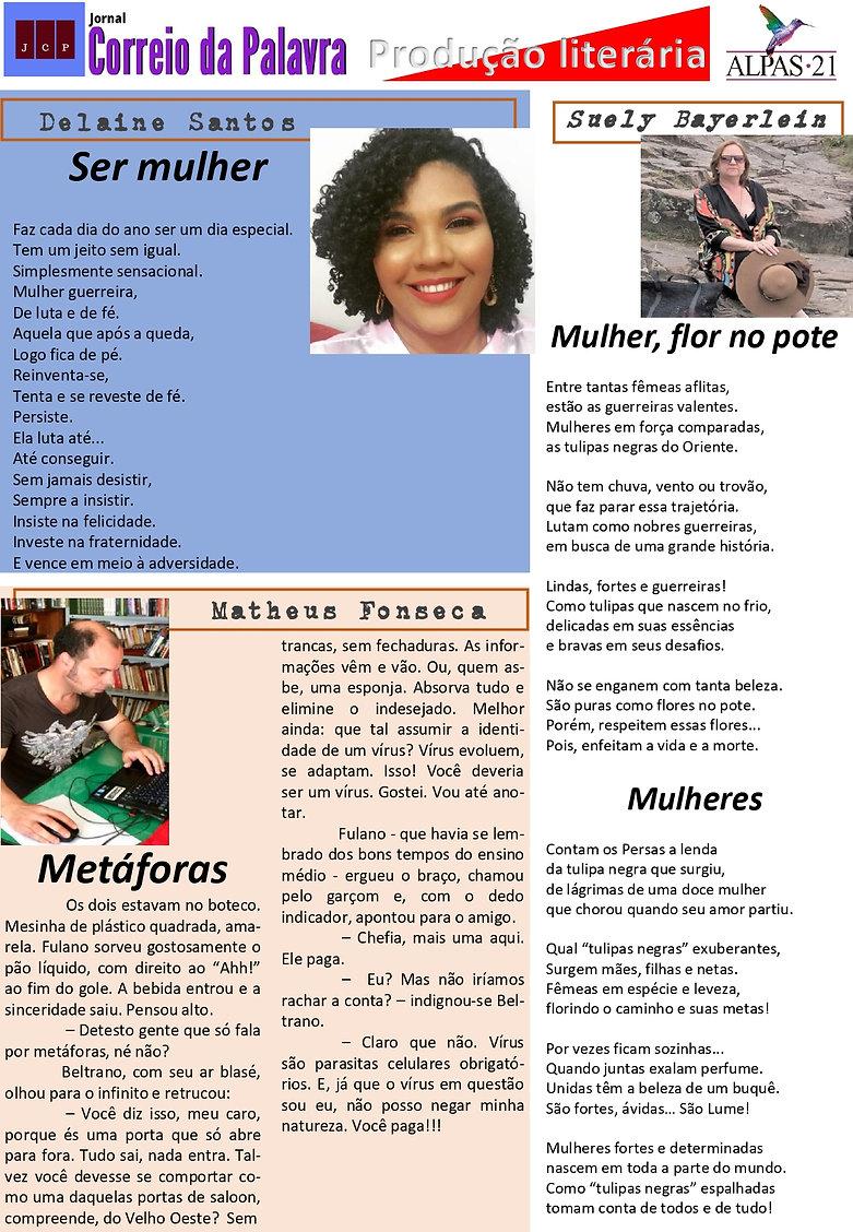 JCP MARÇO 2021_page-0004.jpg