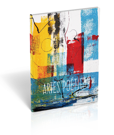 Livro Artes Poéticas 2016 capa 3D (1).pn