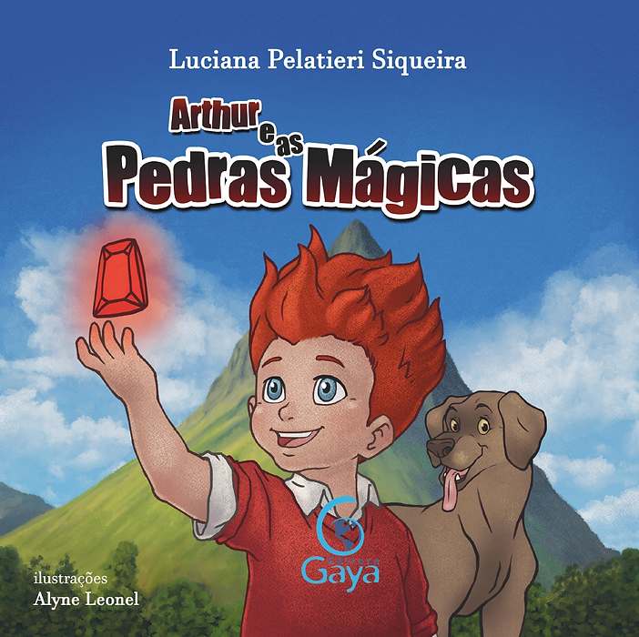 pedras-luciana.png