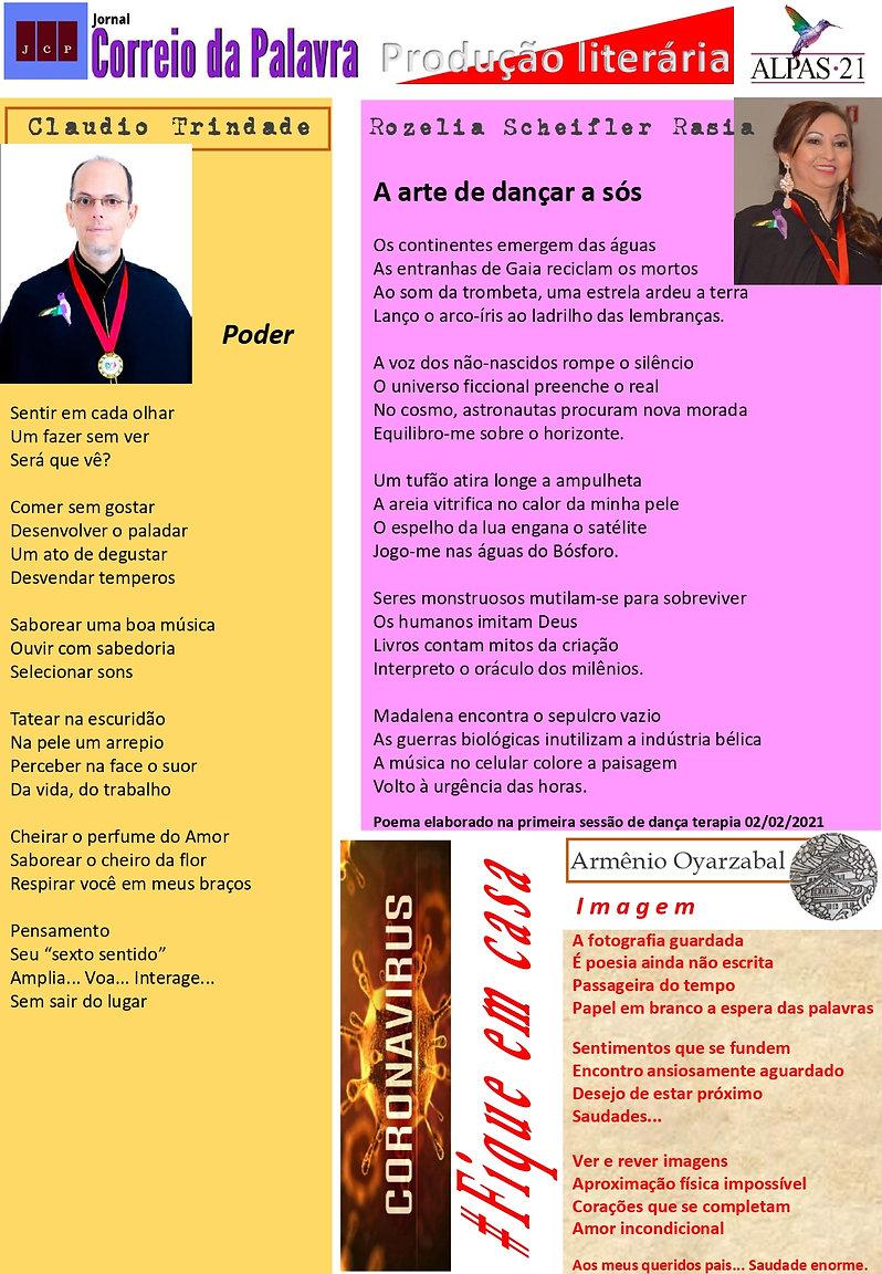 JCP MARÇO 2021_page-0006.jpg
