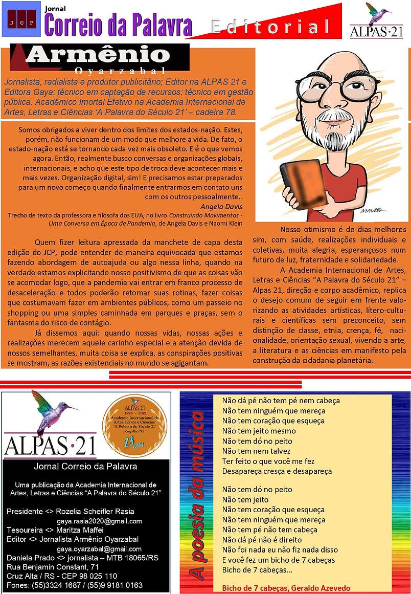 JCP Edição Agosto 2021_page-0002.jpg