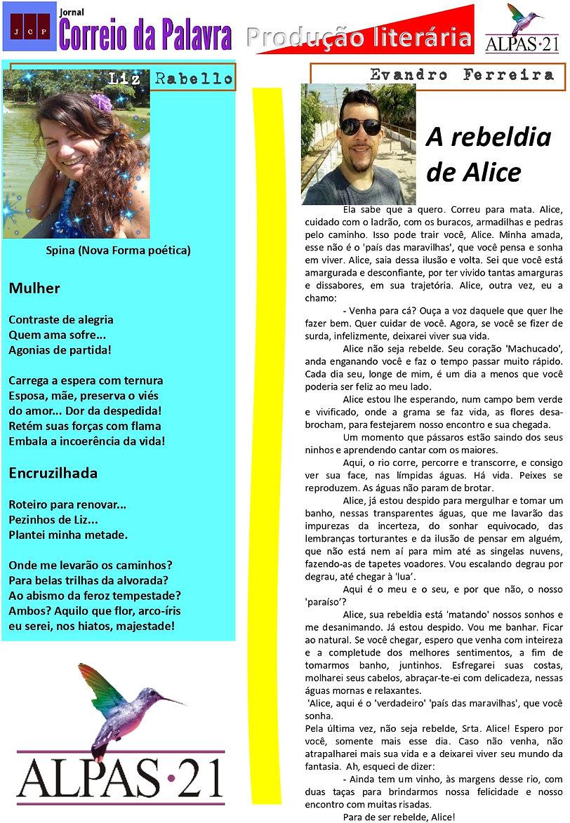 JCP MARÇO 2021_page-0013.jpg