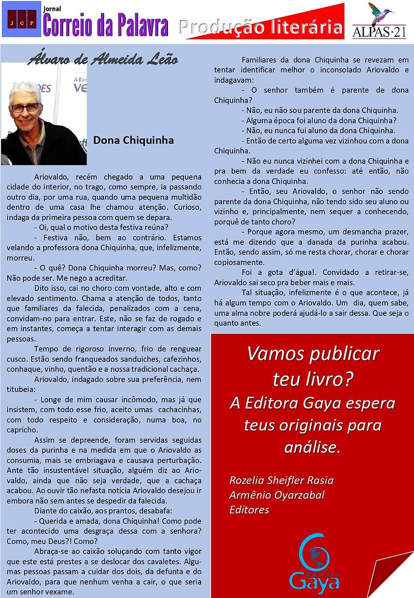 JCP Ed Julho 2021_page-0019.jpg