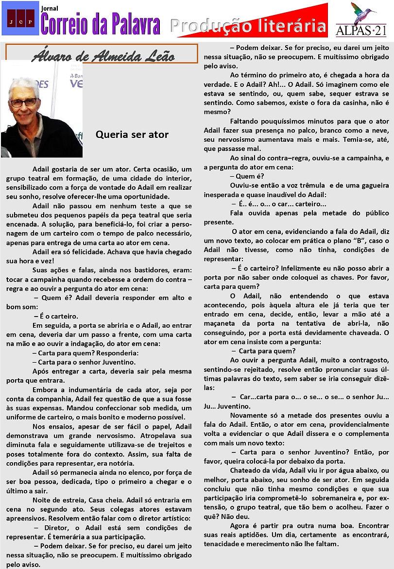 JCP MAIO 2021 atualizado_page-0015.jpg