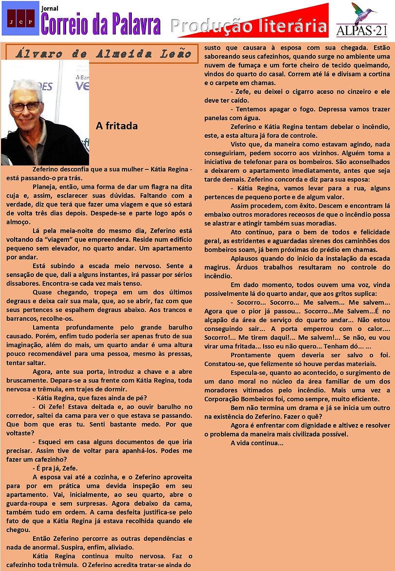 JCP MARÇO 2021_page-0012.jpg