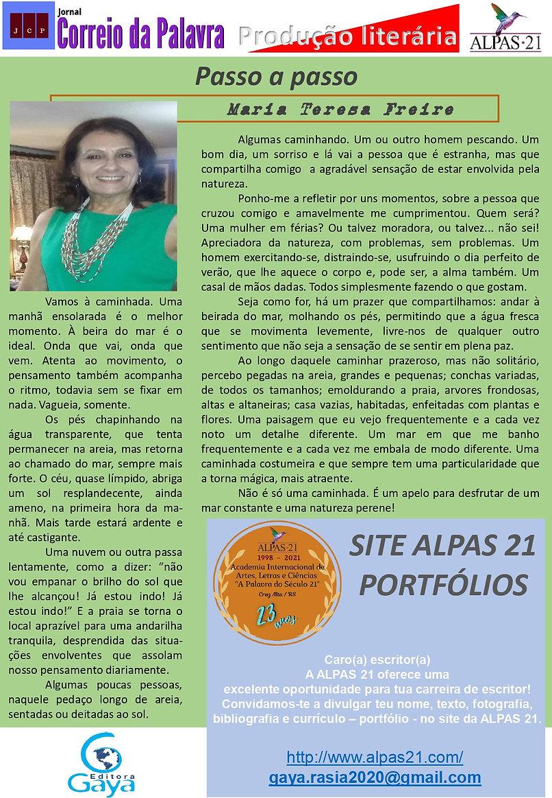 JCP MARÇO 2021_page-0010.jpg
