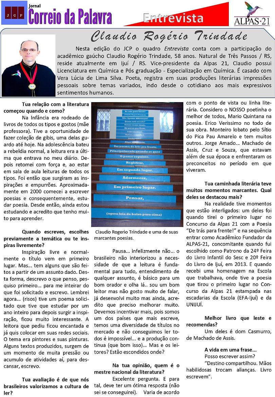 JCP Ed Julho 2021_page-0016.jpg