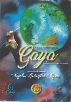 Coletânea Gaya