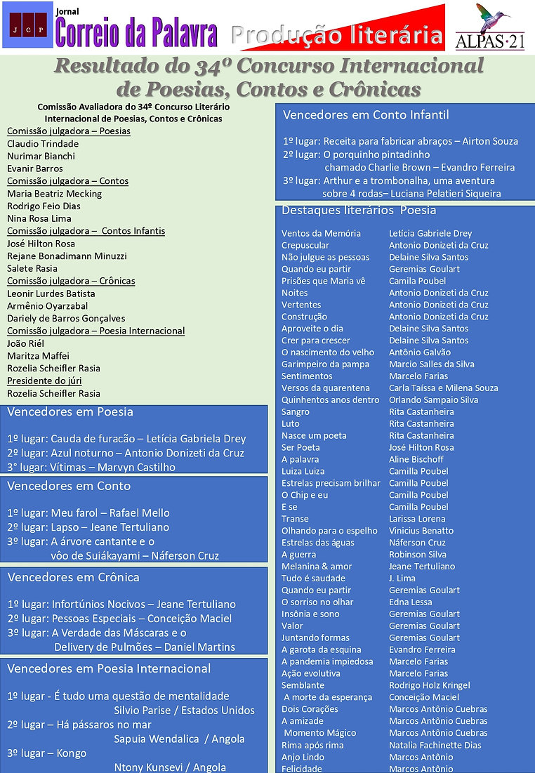 JCP EXTRA MAIO 2021_page-0003.jpg