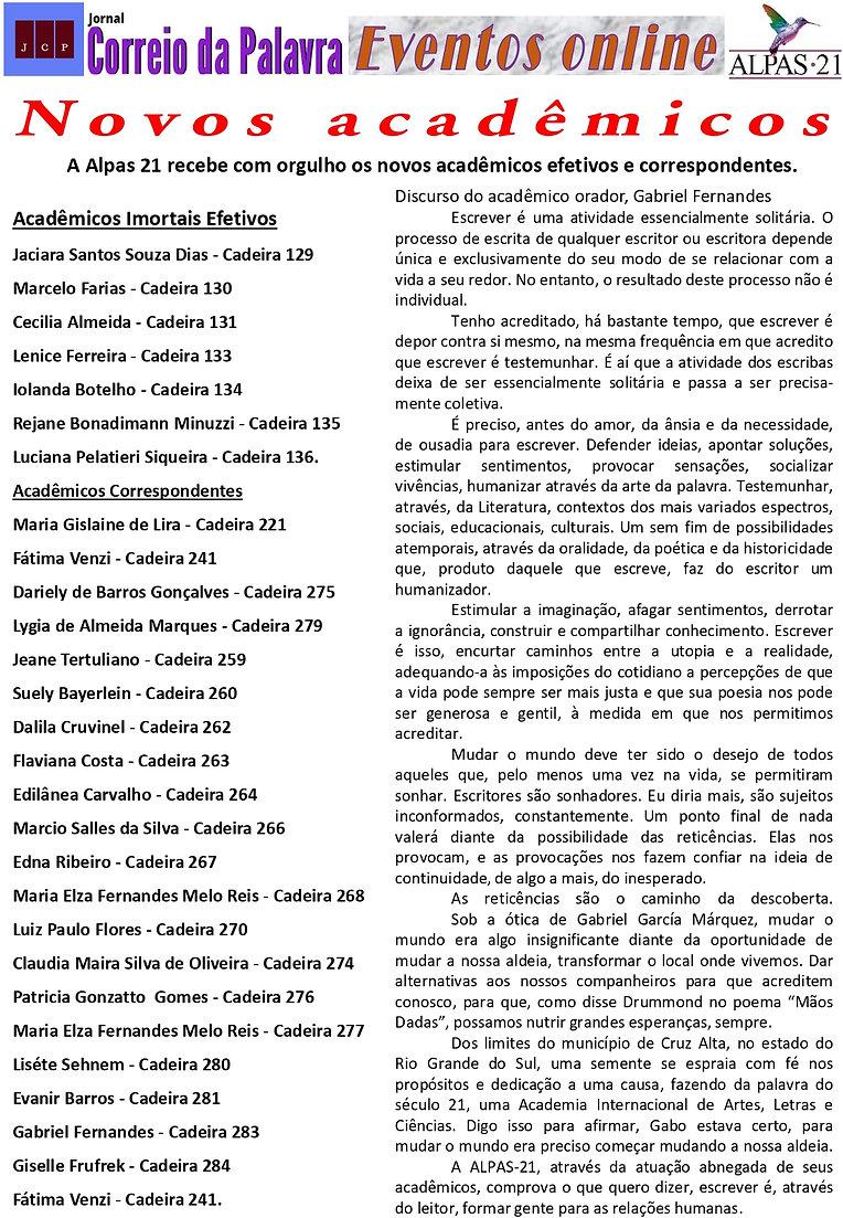 JCP NOV e DEZ 2020 (1)_page-0024.jpg