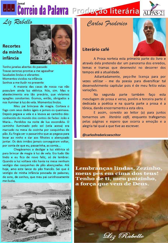 JCP Edição Agosto 2021_page-0013.jpg
