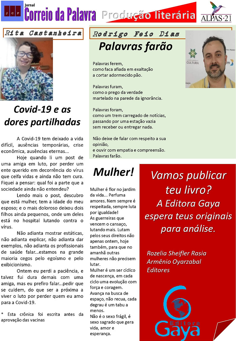 JCP MARÇO 2021_page-0003.jpg
