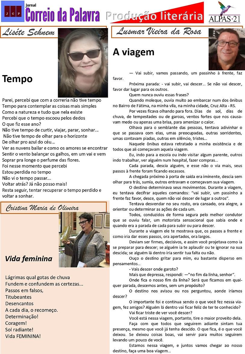 JCP MAIO 2021 atualizado_page-0022.jpg