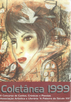 Coletânea 1999