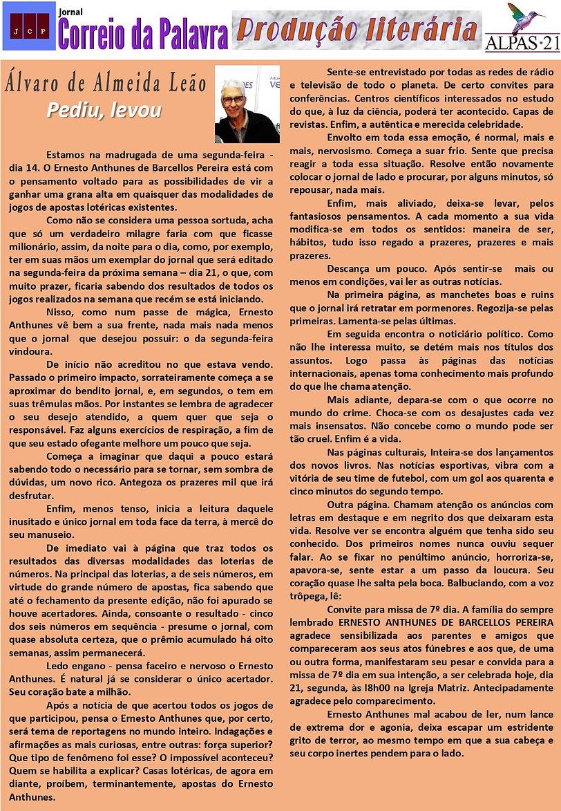 JCP NOV e DEZ 2020 (1)_page-0011.jpg