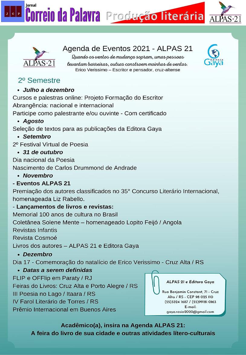 JCP Edição Agosto 2021_page-0017.jpg