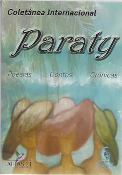 Coletânea Paraty