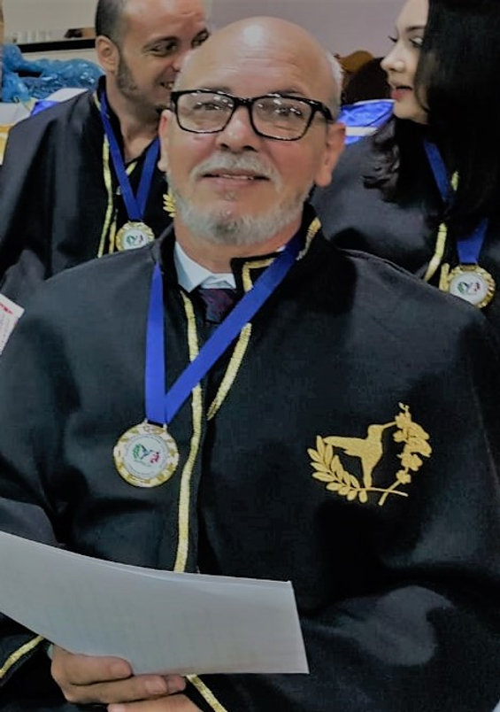 Armênio Oyarzabal (1).jpg