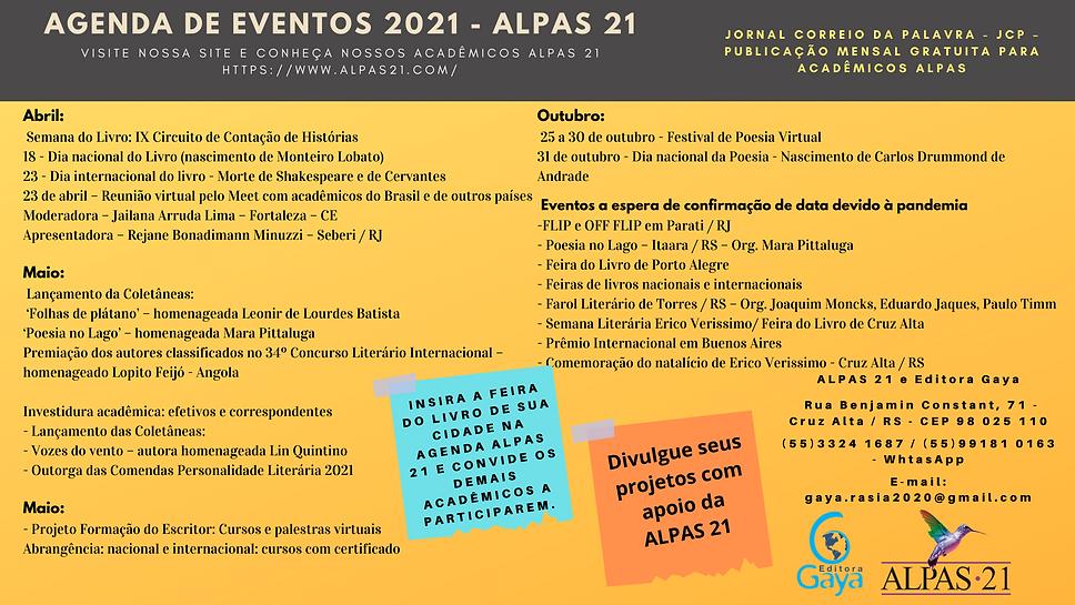 Agenda 2021 modificada .png