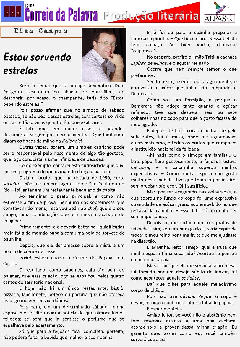 JCP MARÇO 2021_page-0015.jpg