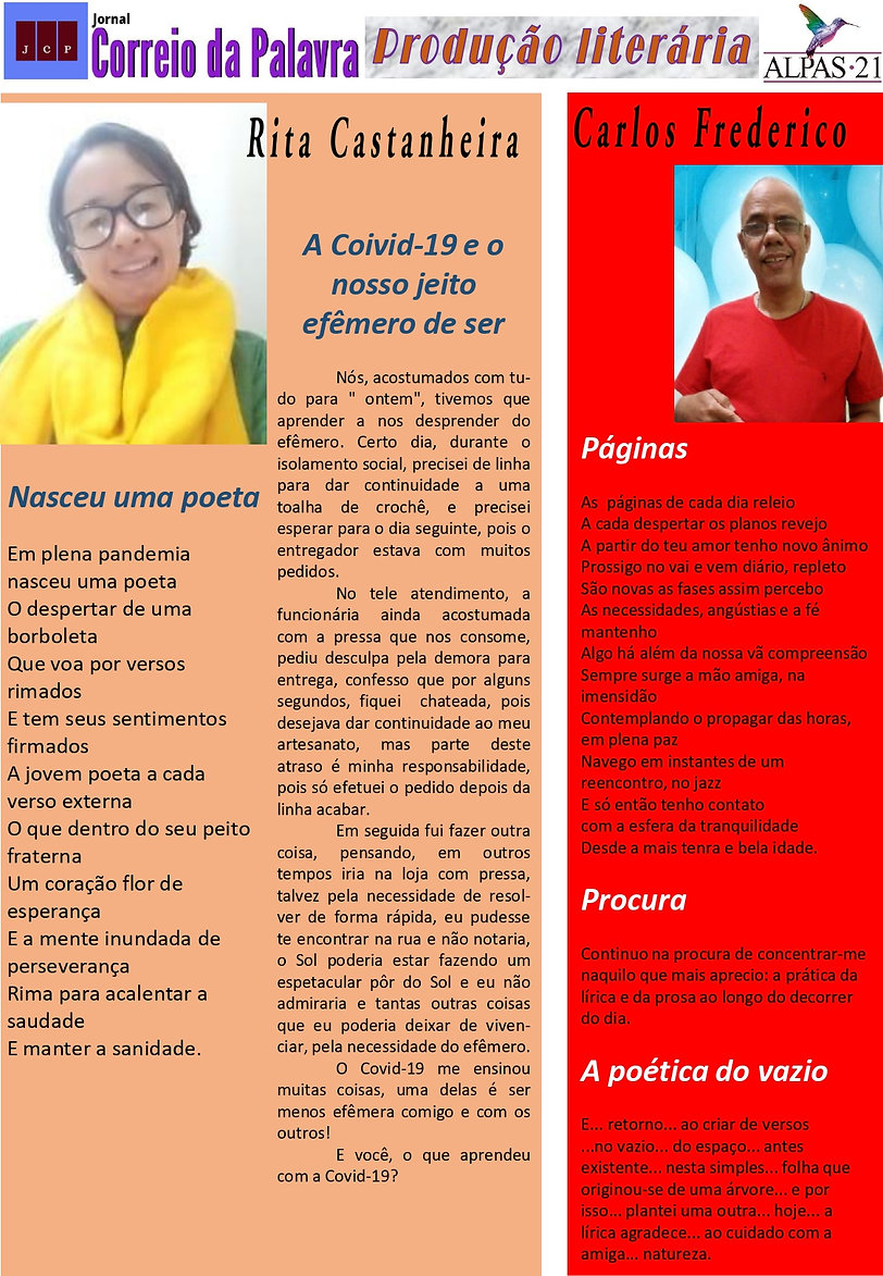 JCP NOV e DEZ 2020 (1)_page-0015.jpg