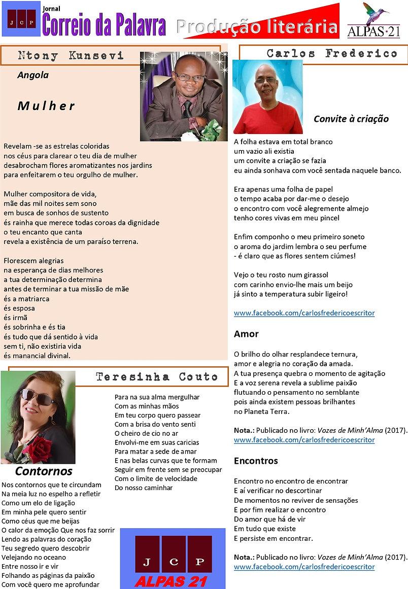 JCP MARÇO 2021_page-0009.jpg