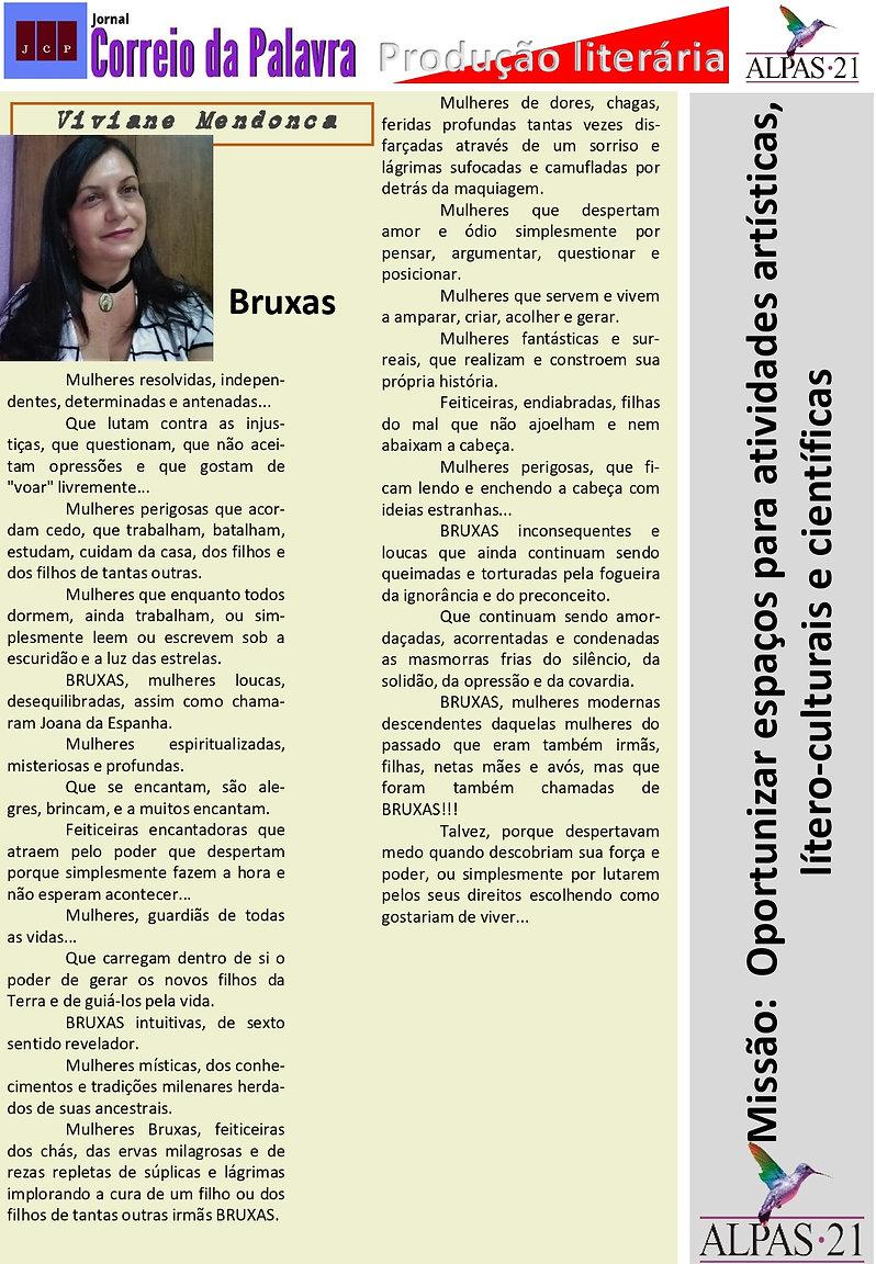 JCP MARÇO 2021_page-0005.jpg