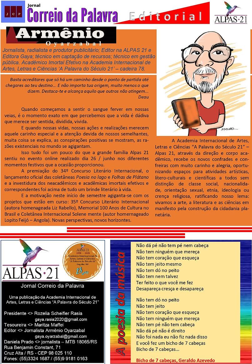 JCP Ed Julho 2021_page-0002.jpg