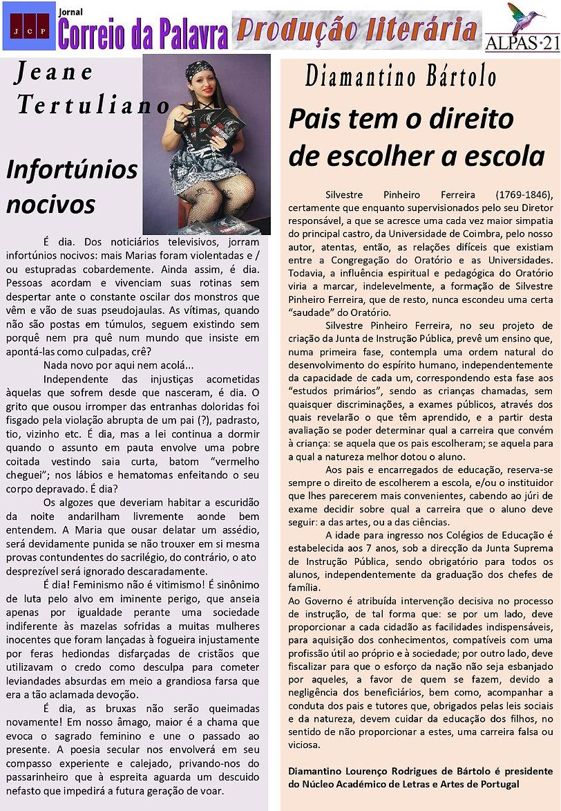 JCP NOV e DEZ 2020 (1)_page-0017.jpg
