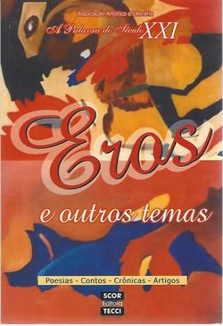 Coletânea Eros