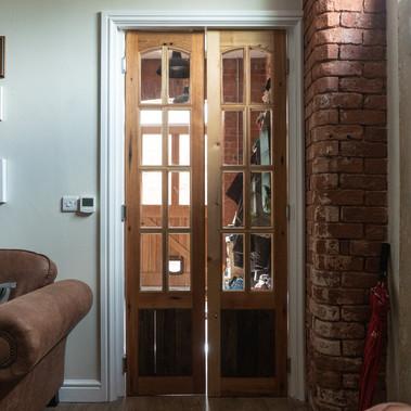 glazed-swinging-timber-doors.jpg