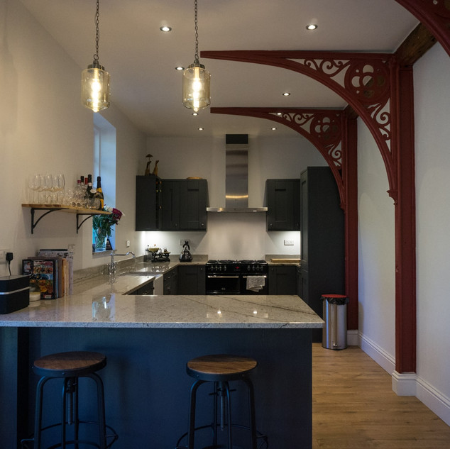 kitchen-property-conversion.jpg