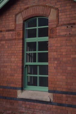 timber-window-midland-station-conversion